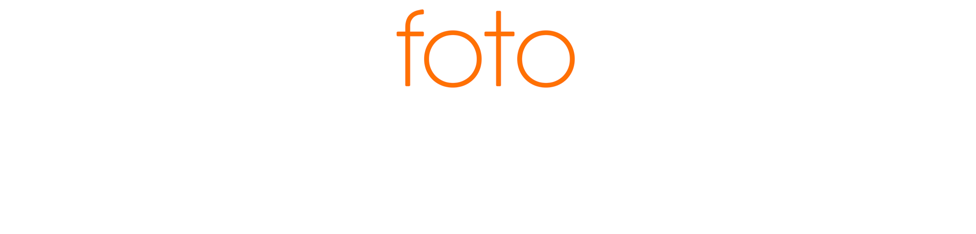 Fotograf Alexandru Bunea
